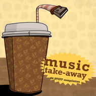Music Take-Away